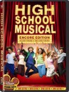 Click to read our High School Musical DVD review.