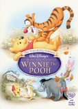 Buy The Many Adventures of Winnie the Pooh: The Friendship Edition DVD from Amazon.com