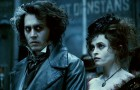 Sweeney Todd: 2-Disc Special Edition DVD Review