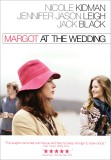 Buy Margot at the Wedding on DVD from Amazon.com