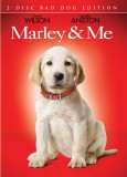 Buy Marley & Me: 2-Disc Bad Boy Edition DVD from Amazon.com