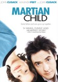 Buy Martian Child on DVD from Amazon.com