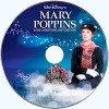 Mary Poppins Disc 1 -- click for larger image