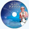 Mary Poppins Disc 2 -- click for larger image