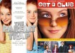 "Lindsay Lohan comes to DVD in ""The Parent Trap"" Special Double Trouble Edition and ""Get a Clue."""