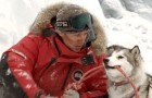 "Disney's top-grossing film of 2006, the arctic drama ""Eight Below"" mushes to DVD on June 20th. Click for all the details."