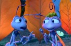 A Bug's Life: Blu-ray Disc Review