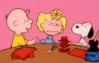 Peanuts 1970's Collection, Vol. 2 DVD Review