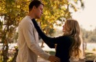 Dear John DVD Review