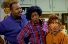 Family Matters: The Complete First Season DVD Review