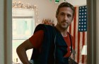 Blue Valentine DVD Review