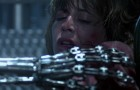 The Terminator: Blu-ray Book Review