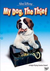 Buy My Dog, The Thief from Amazon.com
