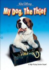 My Dog, The Thief (1969)