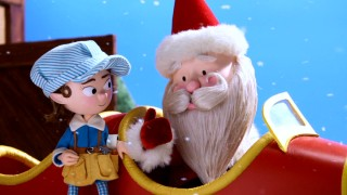 A Miser Brothers Christmas.A Miser Brothers Christmas Dvd Review