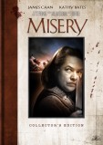 Buy Misery: Collector's Edition DVD from Amazon.com