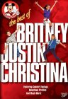 The Mickey Mouse Club: The Best Of Britney, Justin & Christina