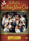 The Best of The Mickey Mouse Club