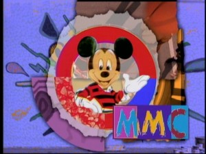 Mickey Mouse Club The Best Of Britney Justin Christina Dvd Review