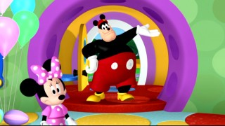 List of Mickey Mouse Clubhouse episodes  Wikipedia