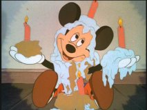 """Mickey's Birthday Party"""