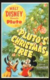 """Pluto's Christmas Tree"" Poster from Publicity Gallery"