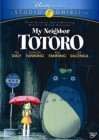 My Neighbor Totoro (1988): New 2-Disc Set