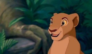 As Simba's significant other, Nala became a household name in 1994.