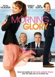Morning Glory DVD cover art -- click to buy DVD from Amazon.com