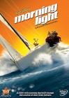Buy Morning Light on DVD from Amazon.com
