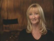 Karen Dotrice (Jane Banks) is all grown up now.