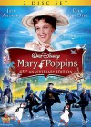 Mary Poppins (1964) 2-Disc 45th Anniversary Edition