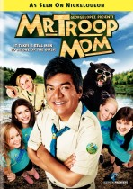 Buy Mr. Troop Mom on DVD from Amazon.com
