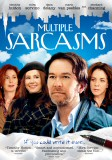 Buy Multiple Sarcasms on DVD from Amazon.com