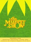 The Muppet Show: The Complete First Season - August 9