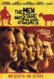 Buy The Men Who Stare at Goats on DVD from Amazon.com