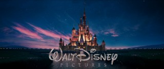 "The new Walt Disney Pictures logo boasts elaborate computer animation. It appears at the beginning of the Extended Edition of ""The Chronicles of Narnia: The Lion, The Witch and The Wardrobe."""