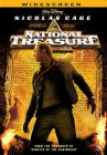 Buy National Treasure (Widescreen Edition) from Amazon.com