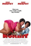 Norbit (2007) movie poster - click to buy