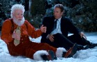 The Santa Clause 3: The Escape Clause DVD Review