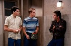 Happy Days: The Third Season Review