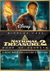 National Treasure: Book of Secrets - May 20