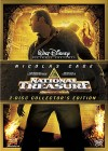 Buy National Treasure: 2-Disc Collector's Edition from Amazon.com