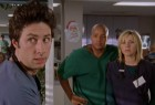 Scrubs: The Complete Fourth Season DVD Review