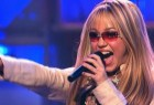 Hannah Montana: Livin' the Rock Star Life! DVD Review