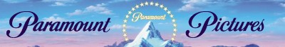 Paramount DVD Review