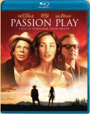 Passion Play Blu-ray cover art -- click to buy DVD from Amazon.com