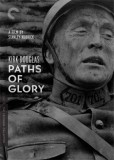 Buy Paths of Glory: The Criterion Collection DVD from Amazon.com