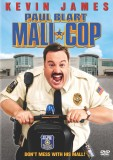Buy Paul Blart: Mall Cop on DVD from Amazon.com