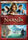 The Chronicles of Narnia: Prince Caspian (3-Disc Collector's Edition) - December 2